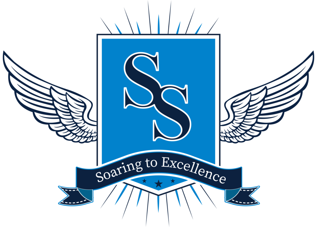 Sandton School Group Logo