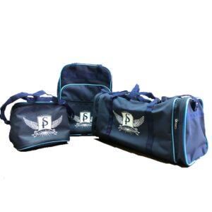 SSG School Bags